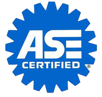 ASE - National Institute for Automotive Service Excellence